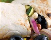 RecipeIndexCallout$master.k.m.us.COB Michoacan Vegetable Burritos Healthy Hint: Creamy Mashed Potatoes
