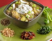 RecipeIndexCallout$master.k.m.us.USA Pears Pear Chicken Curry Gluten Free
