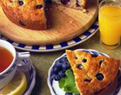 RecipeIndexCallout$master.k.m.us.USBlueberryCouncil BlueberryOatmealBreakfastCake Healthy Eating