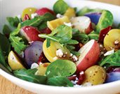RecipeIndexCallout$master.k.m.us.USPotato MediterraneanSunKissedSavorySalad Healthy Eating