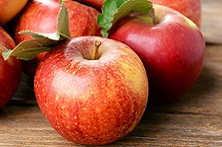 Diabetes Food Spotlight: Apples