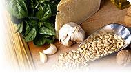 Macrobiotic Diet: Main Image