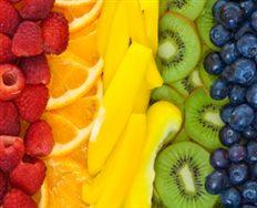 Powerhouse Nutrients