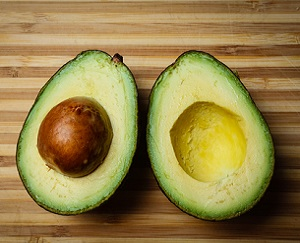 More Reasons to Love Avocados If You Have Diabetes: Main Image