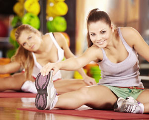 Aerobic Exercise Beats Weight Training in Disease Prevention