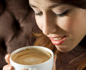 Is Coffee Good for You?&#xD;&#xA;: Main Image