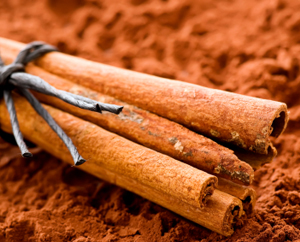 Cinnamon: A Spicy Way to Control Blood Sugar: Main Image