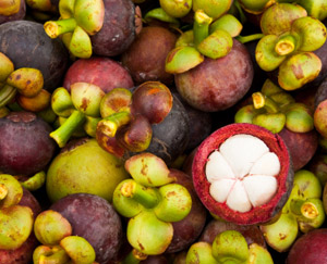 Meet Mangosteen—the Antioxidant Powerhouse: Main Image