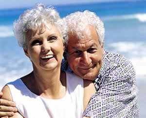 Exercisea Key to Healthy Aging: Main Image