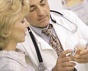 Everyday Vitamins for Women: Main Image