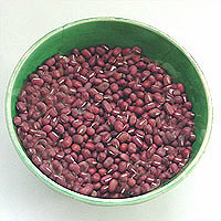 Adzuki Beans: Main Image
