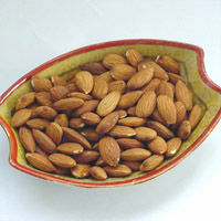 Almonds: Main Image