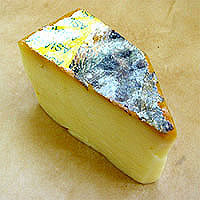 Asiago: Main Image