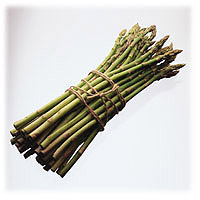 Asparagus: Main Image
