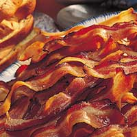 Bacon: Main Image