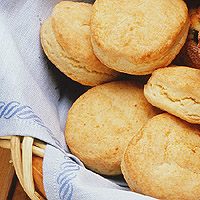 Biscuits: Main Image