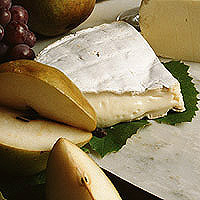 Brie: Main Image