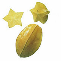 Carambola: Main Image