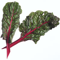 Chard: Main Image