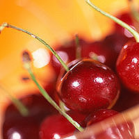 Cherries: Main Image