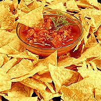 Chips: Main Image