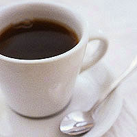 Coffee: Main Image