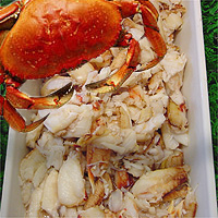 Crab: Main Image