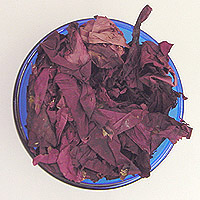 Dulse: Main Image