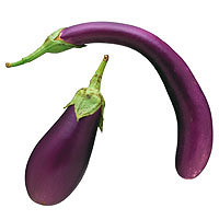 Eggplant: Main Image