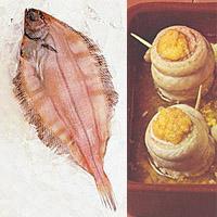 Flounder: Main Image