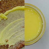 Ghee: Main Image