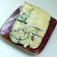 Gorgonzola: Main Image