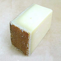 Gruyere: Main Image