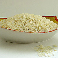Jasmine Rice: Main Image