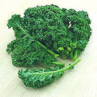 Kale: Main Image