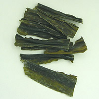 Kombu: Main Image