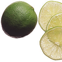Limes: Main Image