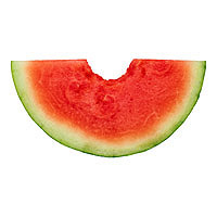 Melons: Main Image