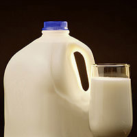 Milk: Main Image