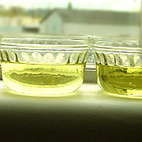 Monounsaturated Fats: Main Image