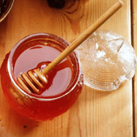 Natural Sweeteners: Main Image