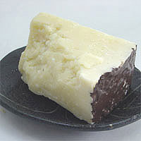 Pecorino: Main Image
