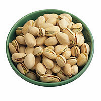Pistachios: Main Image