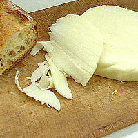 Provolone: Main Image