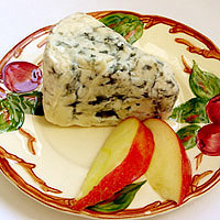 master.k.m.us.Roquefort Taste of the Season