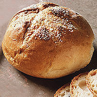 Sourdough Bread: Main Image