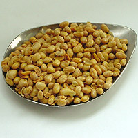 Soy Nuts: Main Image