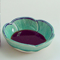 Soy Sauce: Main Image