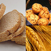 Spelt: Main Image