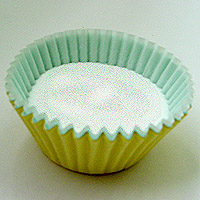 Sugar Alcohols: Main Image